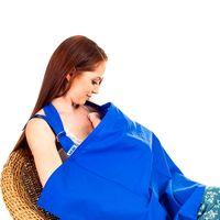 Capa-protetora-para-Amamentacao---Azul---KaBaby