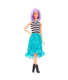 Boneca-Barbie---Fashionista---Va-Va-Violet---Original---Mattel