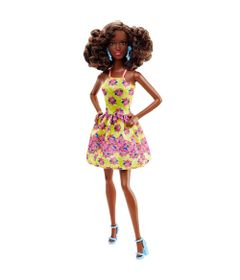 Boneca-Barbie---Fashionista---Fancy-Flowers---Original---Mattel