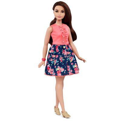 Boneca-Barbie---Fashionista---Spring-Into-Style---Curvy---Mattel