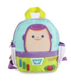 Mochilinha---Toy-Story---Buzz-Lightyear---BabyGo