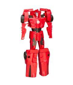 Boneco-Transformers---Titan-Changers---Robots-In-Disguise---Sideswipe---Hasbro