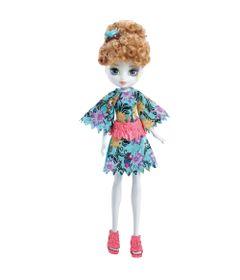 Boneca-Ever-After-High---Jogos-de-Dragoes---Fada-Protetora-dos-Passaros---Featherly---Mattel