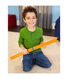 Conjunto-de-Pistas---Hot-Wheels-Track-Builder---4-Trechos---Mattel