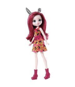 Boneca-Ever-After-High---Jogos-de-Dragoes---Fada-Protetora-dos-Coelhos---Harelow---Mattel