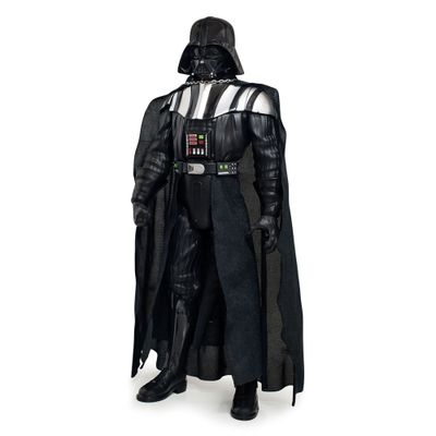 Boneco-Premium-40cm---Disney-Star-Wars---Darth-Vader---Mimo