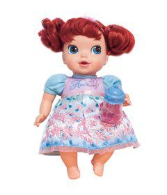 Boneca-Baby---Disney-Princesas---Ariel---Mimo