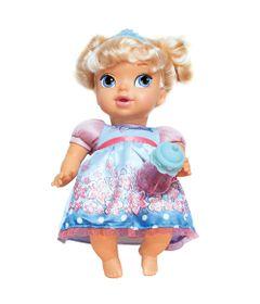 Boneca-Baby---Disney-Princesas---Cinderela---Mimo