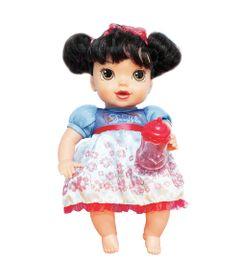 Boneca-de-Luxo---Minha-Primeira-Princesa---Princesas-Disney---Branca-de-Neve---Mimo