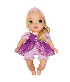 Boneca-Baby---Disney-Princesas---Rapunzel---Mimo