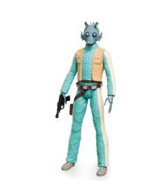 Boneco-Premium-40cm---Disney-Star-Wars---Greedo---Mimo