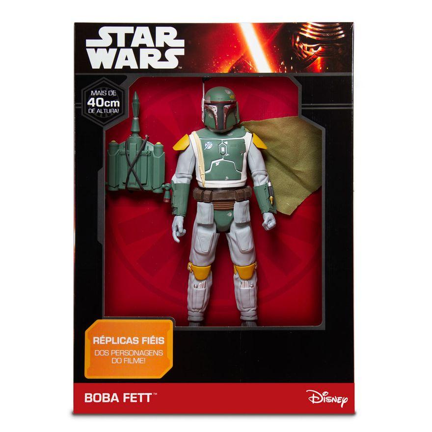Boneco-Premium-40cm---Disney-Star-Wars---Boba-Fett---Mimo