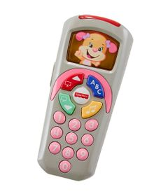 100120827-DLH40-meu-primeiro-controle-remoto-learn-and-laugh-irma-do-cachorrinho-fisher-price-5046539_3