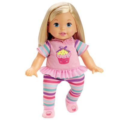 100121761-X4945-boneca-bebe-my-little-mommy-doce-bebe-pijama-cupcake-mattel-5045857_1