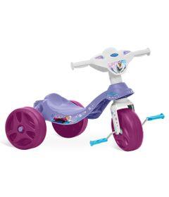 Triciclo---Tico-Tico---Disney-Frozen---Bandeirante