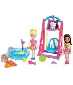 Mini-Boneca-com-Acessorios---Polly-Pocket---O-Melhor-dia-de-Todos---Polly-no-Parque---Mattel