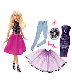 Boneca-Barbie-Com-Acessorios---Looks-Mix---Loira---Mattel-