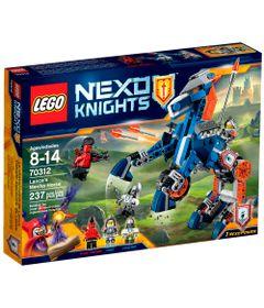 70312---LEGO-Nexo-Knights---Cavalo-Mecanico-do-Lance