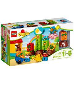 10819---LEGO-Duplo---Meu-Primeiro-Jardim
