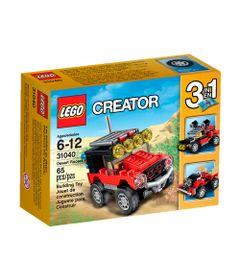 31040---LEGO-Creator---3-em-1---Veiculos-do-Deserto
