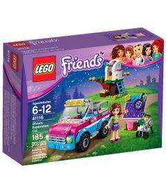 41116---LEGO-Friends---Carro-de-Exploracao-da-Olivia