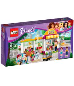 41118---LEGO-Friends---Supermercado-de-HeartLake