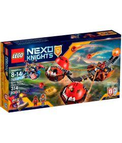 70314---LEGO-Nexo-Knights---Veiculo-com-Catapulta-Mestres-das-Bestas