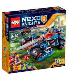 70315---LEGO-Nexo-Knights---Veiculo-com-Espada-do-Clay