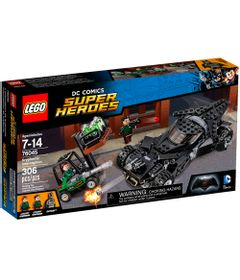 76045---LEGO-DC-Super-Heroes---Batman-Vs-Superman---A-Origem-da-Justica---Batmovel