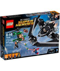 76046---LEGO-DC-Super-Heroes---Batman-Vs-Superman---A-Origem-da-Justica---Batalha-nos-Ceus