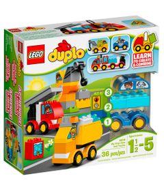 10816---LEGO-Duplo---Meus-Primeiros-Veiculos