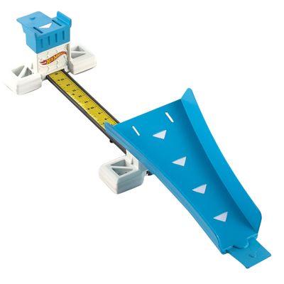 Acessorios-para-Pistas-e-Veiculo---Hot-Wheels-Workshop---Track-Builder---Rampa---Mattel