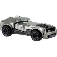 Carrinho-Hot-Wheels---Personagens-DC-Comics---Armored-Batman---Mattel