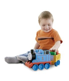 Vagoes-Thomas---Friends---Meu-Primeiro-Thomas---Fisher-Price