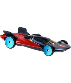 Carrinho-Hot-Wheels---Personagens-DC-Comics---Man-OF-Steel---Mattel