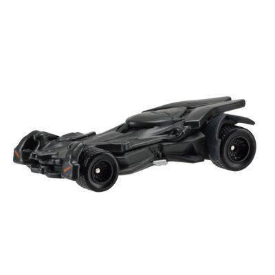Carrinho-Hot-Wheels---Serie-Entretenimento---Batman-vs-Superman---Mattel