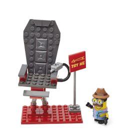 Playset-Mega-Bloks---Medio---Minions---Cadeira-Vibratoria---Mattel
