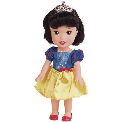 100118079-6363-boneca-classica-minha-primeira-princesa-princesas-disney-branca-de-neve-mimo-5043760_2