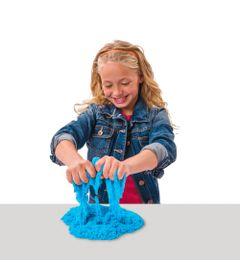 Areia-para-Modelar---Massareia-Colorida---Kinectic-Sand---Azul---Sunny