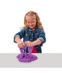 Areia-para-Modelar---Massareia-Colorida---Kinectic-Sand---Roxo---Sunny