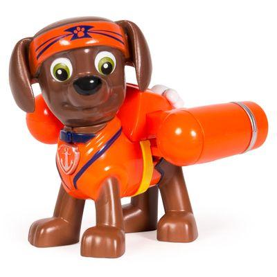 Mini-Figura-com-Mecanismo---Patrulha-Canina---Serie-Herois-Karate---Zuma---Sunny