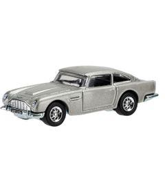 Carrinho-Hot-Wheels---Serie-Entretenimento---007-Skyfall---Aston-Martin-DB5-1963---Mattel