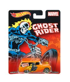 Veiculo-Hot-Wheels---Cultura-Pop---1-64---Serie-Marvel---Chevrolet---55-Chevy-Panel---Mattel