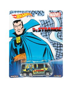 Veiculo-Hot-Wheels---Cultura-Pop---1-64---Serie-Marvel---GM---GMC-Motorhome---Mattel