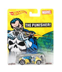 Veiculo-Hot-Wheels---Cultura-Pop---1-64---Serie-Marvel---Haulin--Gas---Mattel