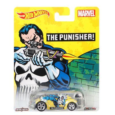 Veiculo-Hot-Wheels---Cultura-Pop---1-64---Serie-Marvel---Haulin--Gas---Mattel