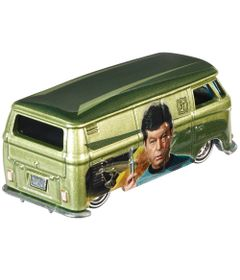 100121982-DLB45-veiculo-hot-wheels-cultura-pop-1-64-serie-star-trek-volkswagon-volkswagen-t1-panel-bus-mattel-5045642_1