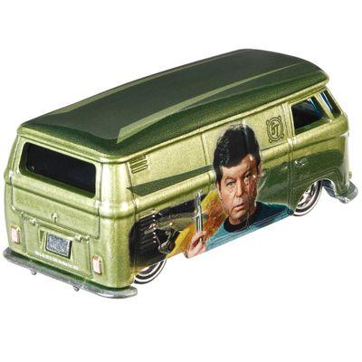 100121982-DLB45-veiculo-hot-wheels-cultura-pop-1-64-serie-star-trek-volkswagon-volkswagen-t1-panel-bus-mattel-5045642_1