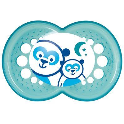 Chupeta-Night-Silk-Touch-Pandas---Acima-de-6-meses---MAM