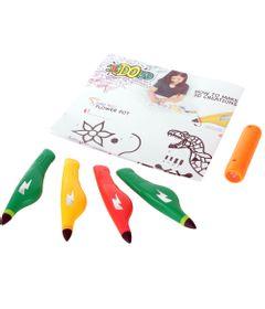 100010775-BR488-conjunto-minha-primeira-caneta-3d-ido3d-4-canetas-serie-construcoes-multikids-5045975_1